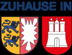 Zuhause in Schleswig-Holstein und Hamburg